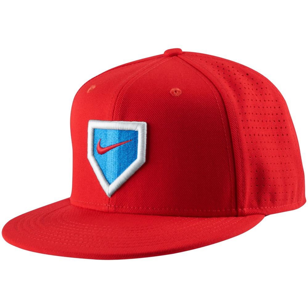 Nike Baseball Hats Women   Viewing Gallery