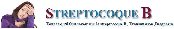 Streptocoque B