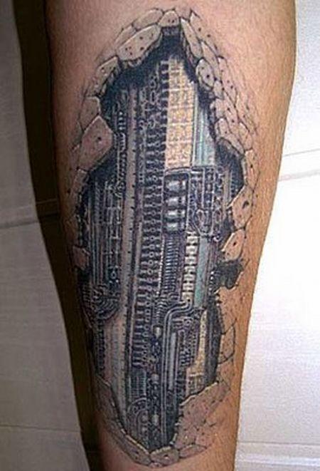 Back Tattoos for Men,Tattoos For Man,tattoos