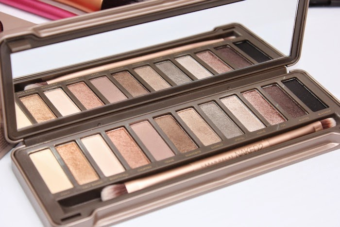 palette_paleta_urbandecay_urban_decay_naked2_naked_sephora_sombras_naturales_angicupcakes05