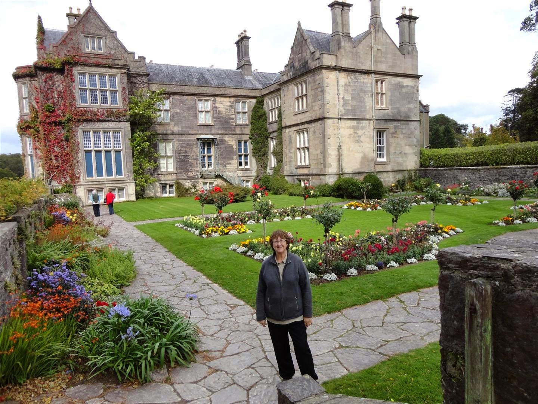 Killarney Holiday Cottages Killarney