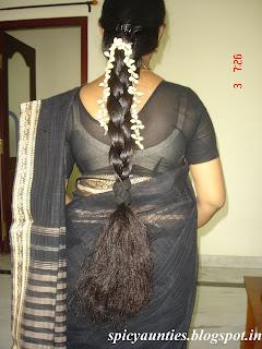 hindi big ass