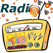 Il canale podcast della 5C