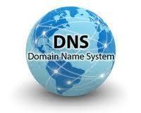 DNS per siti bloccati