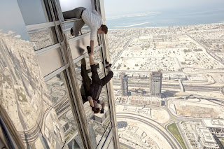 Mission-Impossible-Ghost-Protocol-Tom-Cruise_Jeremy-Renner