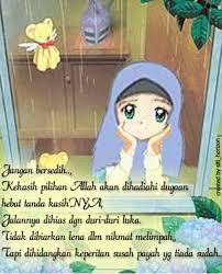 Wannursyarifah.com