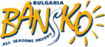 Bansko ski resort имоти продава къща