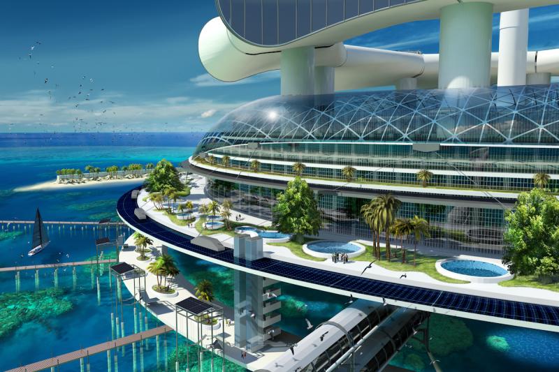 06-Richard-Moreta-Castillo-Architecture-Grand-Cancun-Eco-Island-www-designstack-co