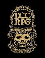 Current RPG