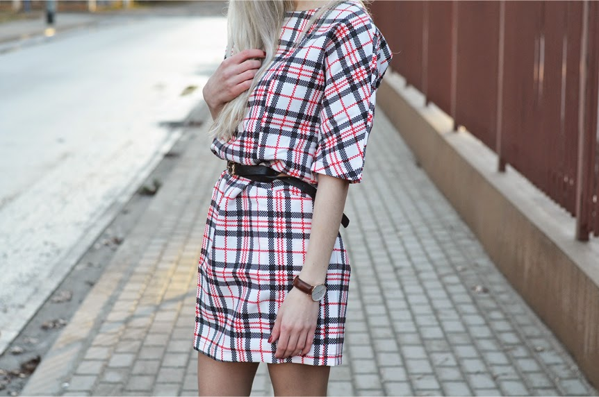 http://www.choies.com/product/plaid-loose-shift-dress_p20572?cid=349