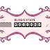 Pageview blog dah cecah 3 juta
