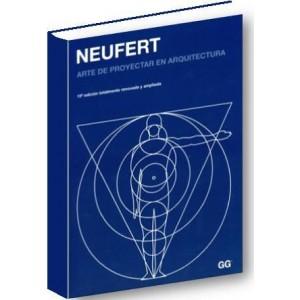 Neufert Pdf Restaurantes | Joy Studio Design Gallery - Best Design