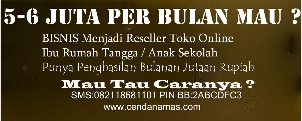 sekarasih.com adalah Toko Online Termurah Dan Terpercaya Di Indonesia