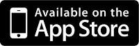 https://itunes.apple.com/us/app/flappig/id1004337421?mt=8