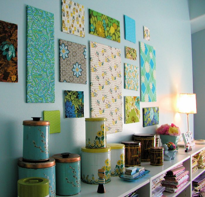 Wall Decor Art | Interior Decorating Tips