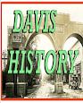 Davis History Website