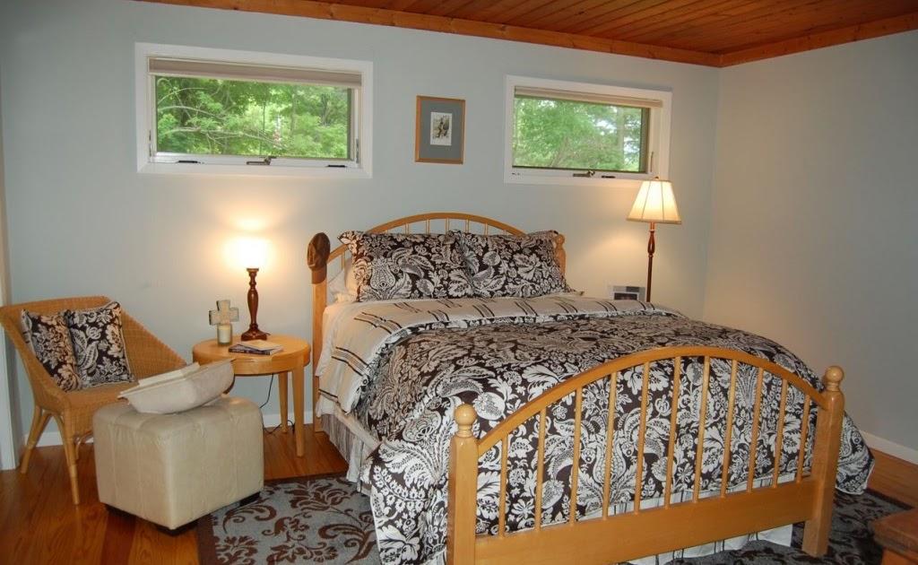 Art d co chambre coucher contemporaine for Art et decoration chambre a coucher