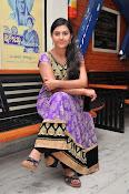 Priyanka Naidu latest glam pics-thumbnail-16