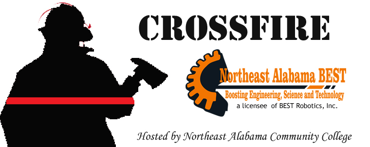 Northeast Alabama BEST Robotics