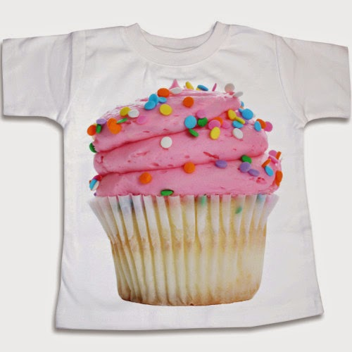 http://www.psychobabyonline.com/cart/7754/112316/Psychobaby-Eat-em-Up-Cupcake-Tee/