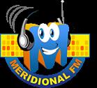Rádio Meridional FM de Colorado do Oeste ao vivo