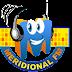 Ouvir a Rádio Meridional FM 94,1 de Colorado do Oeste - Rádio Online