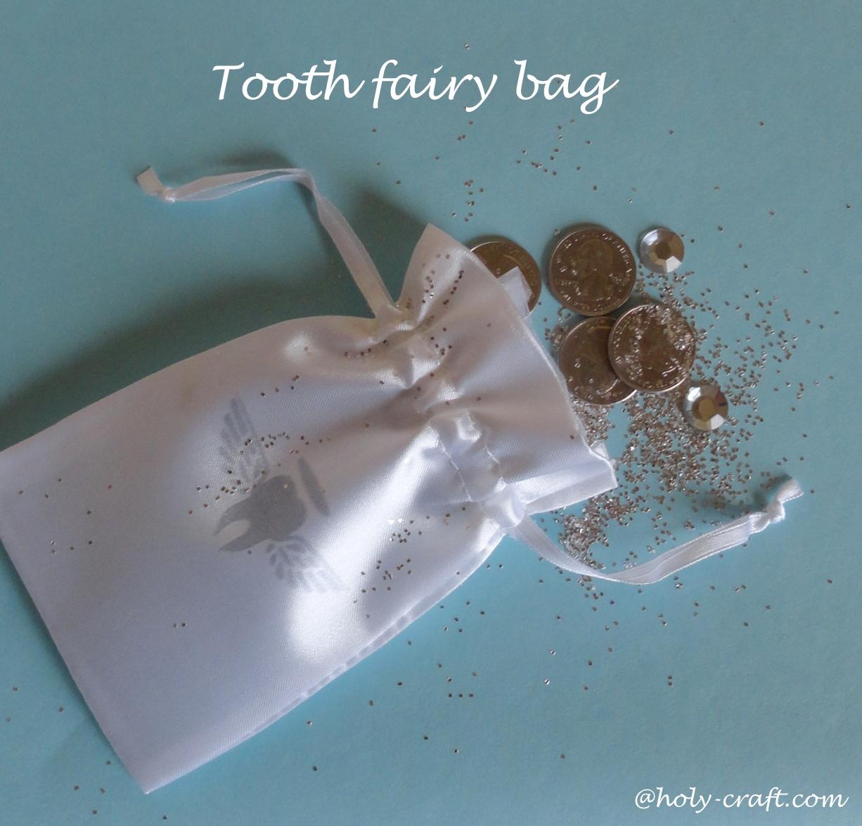 http://4.bp.blogspot.com/-fGm_oCviNXs/U4jQw82tnFI/AAAAAAAAZDQ/J2SvHt_xwvc/s1600/tooth+fairy+bag.jpg