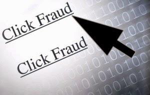 Apa itu Click Fraud