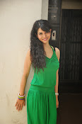 Ritu Sachdev Glamorous Photos-thumbnail-4