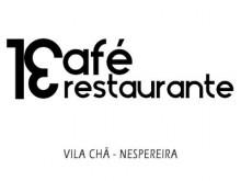 Restaurante 13