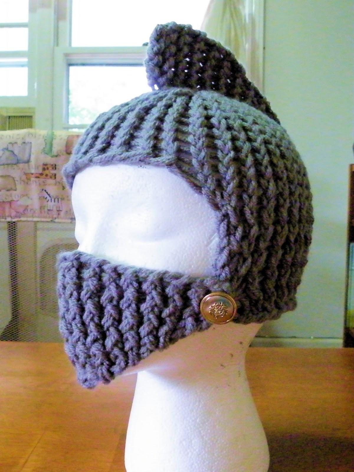 Crochet Knight Helmet Hat Pattern Free American Bathtub Refinishers