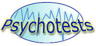Belajar psikotes: perlukah?