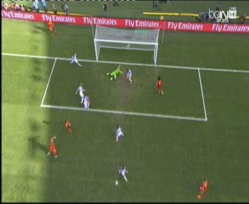 اهداف مباراة بلجيكا و روسيا 1-0 || كأس العالم HD ||