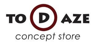 To Daze concept store