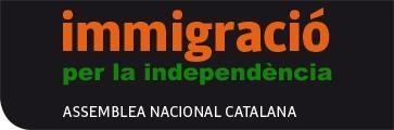 immigracióXindependència