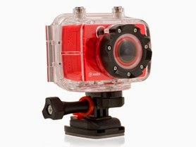 http://www.kqzyfj.com/click-3869022-10878264?url=http%3A%2F%2Felectronics.woot.com%2Foffers%2Fnabi-square-hd-rugged-1080p-action-camcorder-2%3Fref%3Dgh_el_2_s_txt