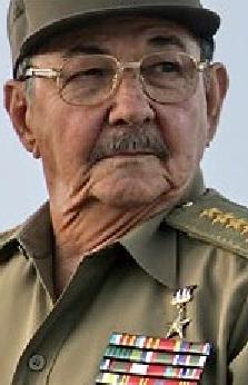 La enrevesada diplomacia entre Cuba y EE UU