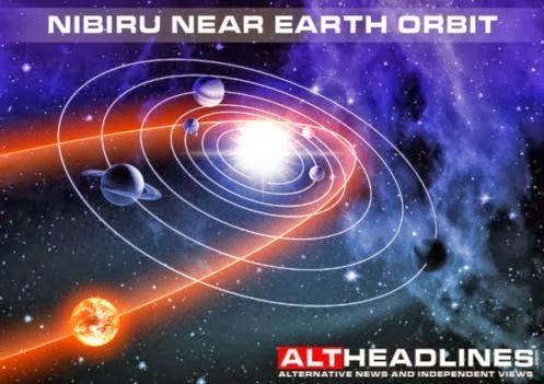 [Imagem: nibiru-orbit_497x351.jpg]