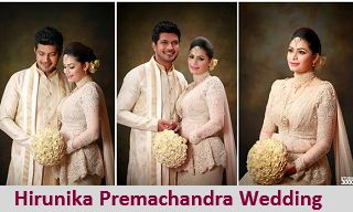hirunika-premachandra-wedding