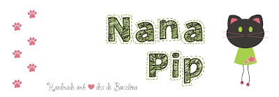 nana pip