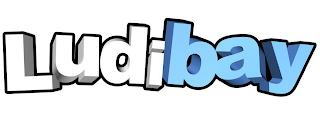 http://www.ludibay.net/