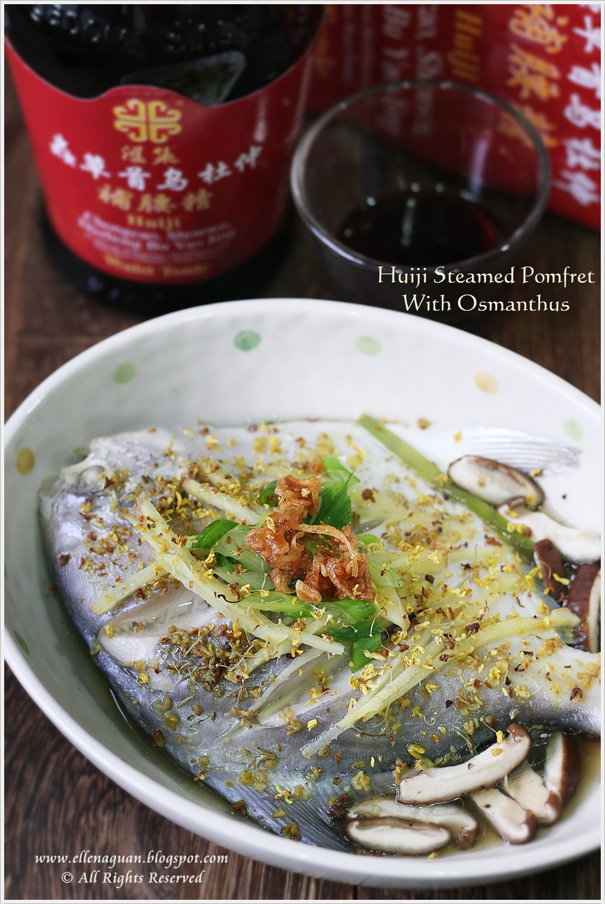 Cuisine paradise singapore food blog recipes reviews and travel friday 1 february 2013 forumfinder Choice Image