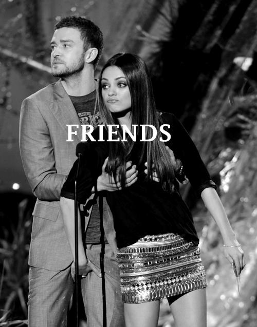 O Mundo De Sahcs O Conceito Da Amizade