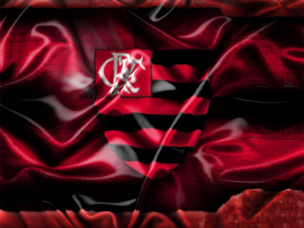 http://4.bp.blogspot.com/-fGzrE3a3rcQ/Td2_XJw0dcI/AAAAAAAAAFc/Zm8XaaFSeRo/s1600/FUNDA%25C3%2587%25C3%2583O.jpg