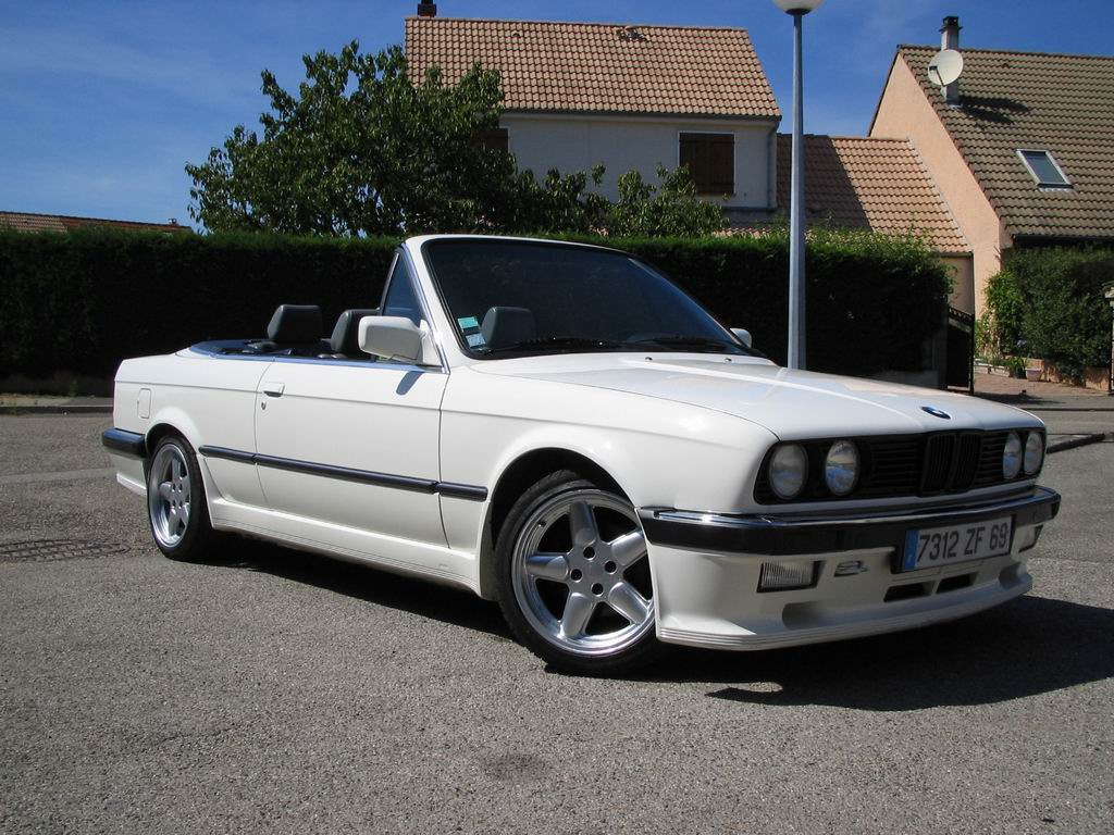 1995 bmw 325i convertible battery location  1995  free