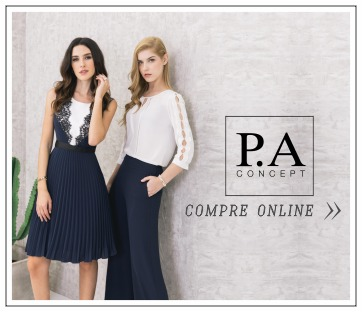 Compre on line