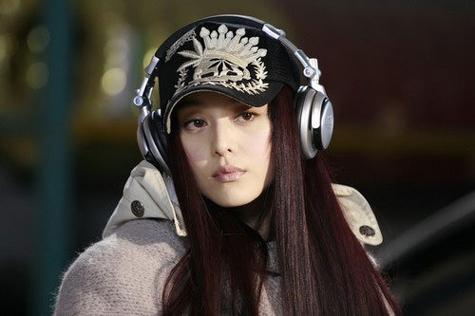 nhạc trẻ hay nghe album nhac hot viet thang 1 2013 yeudj net xin