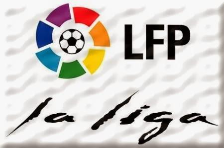 Peluang Barcelona Juara La Liga