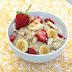 Gachas o porridge de avena ¡mis 5 recetas preferidas!