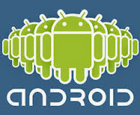 Cara Download dan Install Manual Aplikasi Android Tanpa Play Store